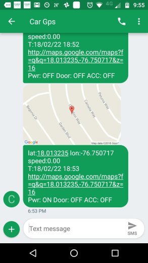 Screenshot_20180222-215544