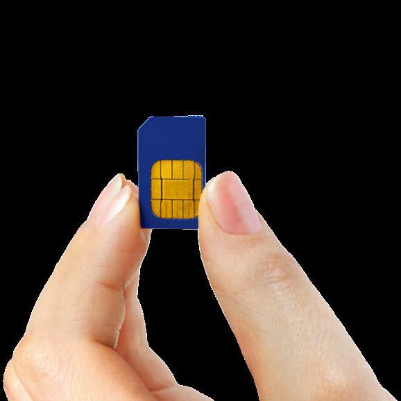 sim-cards-banner-image.png