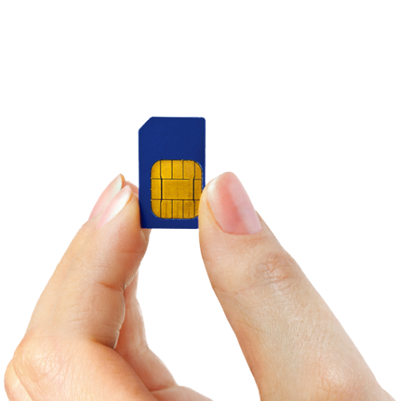 sim-cards-banner-image.png