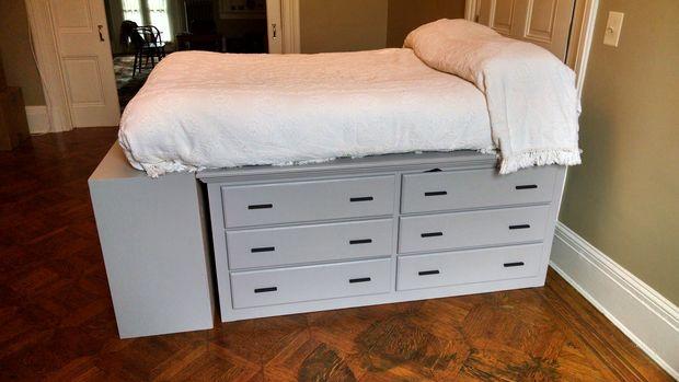 bed dresser2