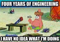 coolest-electrical-engineer-meme-electrical-engineer-meme-memes-electrical-engineer-meme-35bhf9ap9sb0j7hnk3h6ve
